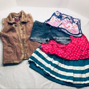 Other - Bundle of Girls XL (12-14) Clothing